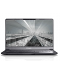 NOTEBOOK NAUTA 14 - I5-10210U.8 GB.SSD500 - WINDOWS 10 PRO