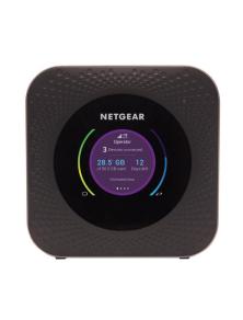 MODEM ROUTER NETGEAR Nighthawk Mobile Router