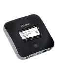 AIRCARD MOBILE ROUTER