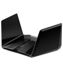 STREAM ROUTER  WiFi AX6000 -100EUS
