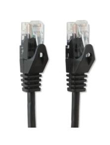 LAN CABLE CAT. 8.1 SFTP LSZH 5mt