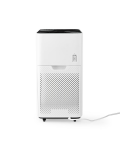 AIR PURIFIER 45MQ NEDIS