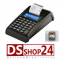 CASH REGISTER FASY MIA / SYSTEM RETAIL SYS @ FIRST