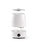 AIR HUMIDIFIER WITH TIMER 5.5 LT