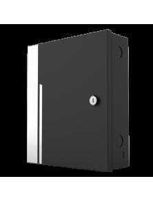 SAFIRE AC2202-WIP ACCESS CONTROLLER