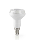 SPOTLIGHT E14 LED  E14 R50 196 lm