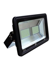 LED WALL LAMP 200W - NATURAL LIGHT 4.000k