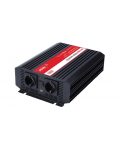 PURE SINEWAVE INVERTER 12VCC 1000W USB