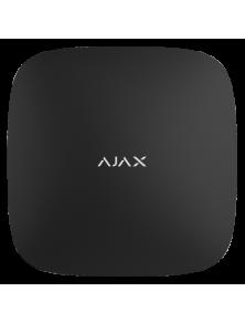 AJAX CENTRAL WIRELESS ALARM HUB2-B