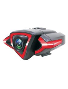 FULL HD WI-FI CAMERA FOR ISNATCH BIKE / SCOOTER