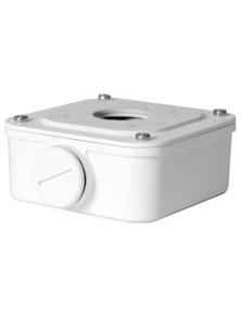 UNIVIEW BOX FOR CAMERAS SERIES IPIP21 / IPC-B11