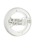 MOUNTING STANDARD FOR ECO 100 SERIES DETECTORS