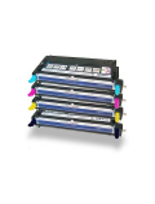TONER NERO COMPATIBILE XEROX PHASER 106R01395