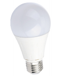 LED LIGHT BULB E27 12W DROP HOT 3000K