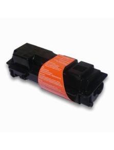 BLACK TONER COMPATIBLE KYOCERA TK17 / TK18 / TK100