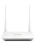 WIRELESS ROUTER 300N ADSL2 / 2 +