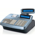 CASH REGISTER OLIVETTI NETTUNA 700