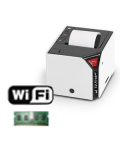 ADDITIONAL WI-FI MODULE for MCT / RCH MINIPRINT F