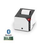 ADDITIONAL MODULE BLUETOOTH for MCT / RCH  MINIPRINT F
