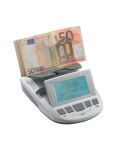 COUNTING BANKNOTES RAPIDCOUNT B20