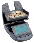 SCALE BANKNOTES RATIOTEC RS 2000 DYNAMICS