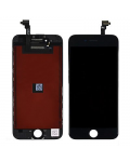 LCD DISPLAY COMPATIBLE FOR IPHONE 6 BLACK