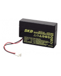 LEAD BATTERY CHARGERS SKB SK12 - 0,8