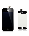 3 IN 1 Retina LCD + TOUCH + FRAME iPhone 4S