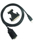USB / SERIAL ADAPTER