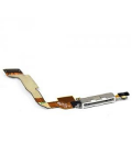 CONNETTORE CARICA E CAVO FLAT iPhone 4S