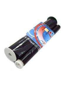 NASTRO COMPATIBILE SAGEM TTR900