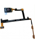 FLEX CABLE VOLUME  COMPATIBLE Samsung SIII / i9300