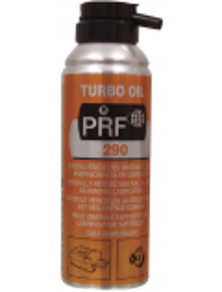 TURBO OIL 220 ml
