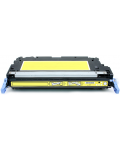 TONER GIALLO COMPATIBILE HP Q7582A