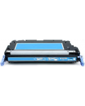 TONER CIANO COMPATIBILE HP Q7581A