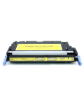 TONER GIALLO COMPATIBILE HP Q6472A