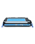 TONER CIANO COMPATIBILE HP Q6471A