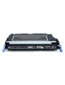 TONER NERO COMPATIBILE HP Q6470A