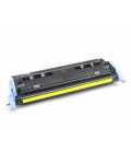 TONER GIALLO COMPATIBILE HP Q6002A