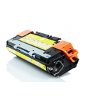 TONER GIALLO COMPATIBILE HP Q2681A