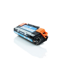 TONER CIANO COMPATIBILE HP Q2681A