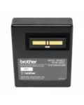 BATTERIA BROTHER RICARICABILE LI-ION  PA-BT4000LI