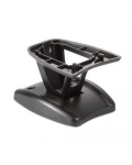 ADJUSTABLE STAND FOR SCANNERS DATALOGIC