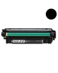 TONER NERO COMPATIBILE HP 507X