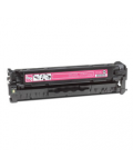 TONER MAGENTA COMPATIBILE HP 205A