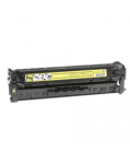 TONER GIALLO COMPATIBILE HP 205A