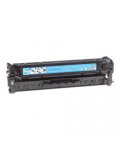 TONER YELLOW COMPATIBLE HP C533A