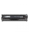 TONER NERO COMPATIBILE HP C530A