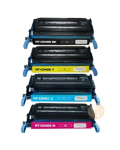 TONER GIALLO COMPATIBILE HP CB402A