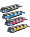 TONER GIALLO COMPATIBILE HP C9732A